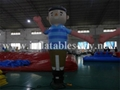 inflatable  Cartoon, Inflatable  Characters 4