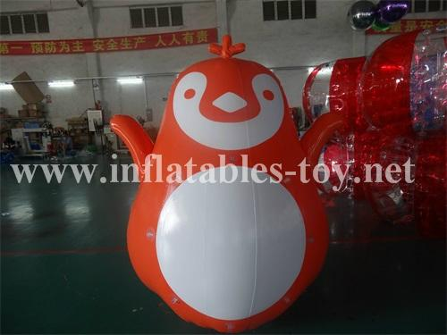 inflatable  Cartoon, Inflatable  Characters 2