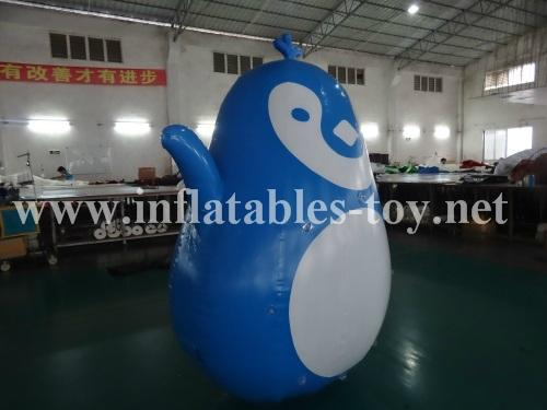 inflatable  Cartoon, Inflatable  Characters 3