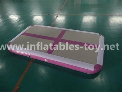 Inflatable Yoga Matt GYM Air Track