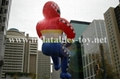 Advertising Helium Parade Balloons Giant Inflatables 7