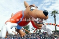 Advertising Helium Parade Balloons Giant Inflatables 9