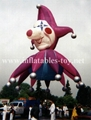 Advertising Helium Parade Balloons Giant Inflatables 14
