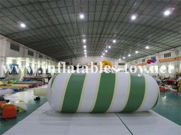 Fruit Inflatable Parade Characters Helium Floats 10