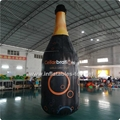 Customized Inflatable Air Bags, Advertising Inflatable Can Products Replica 5