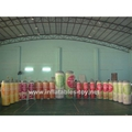 Customized Inflatable Air Bags, Advertising Inflatable Can Products Replica 8
