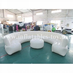 Inflatable Outdoor Furn