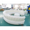 Inflatable Leisure Chair