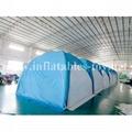 Pneumatic Tent,Advertising Tent