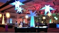 Party Event Lighting Decorations,