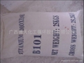 Titanium Dioxide Anatase CAS:13463-67-7 HS:3206111000