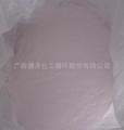 一水硫酸锰