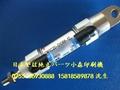 小森印刷機離壓減震氣缸B25-22A 2