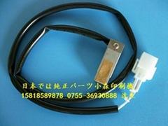 小森LS40印刷机水位感应器PB3M-D41E-K5