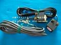 小森LS40印刷機水位感應器PB3M-D41E-K5 4