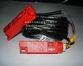 小森LS40印刷機水位感應器PB3M-D41E-K5 5