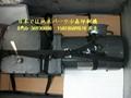 小森印刷機零件水輥電機NA70-40PRF-M46A 5