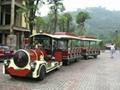 electric fun trains 2