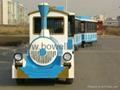 electric fun trains 4