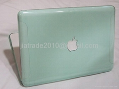 Crystal Case for MacBook Pro 13''  or 15''