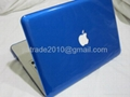 MacBook Pro's Cover for 13 or 15 Inch