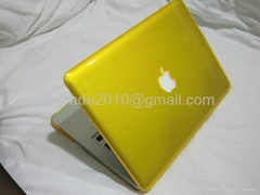 Protection Cover for MacBook Pro 13 or 15 Inch