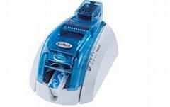 Evolis Pebble4 ID card printer