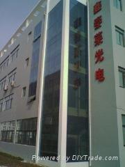 Xintailai Photoelectronic co.,Ltd
