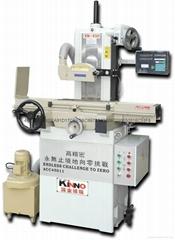 供应KN-450平面磨床