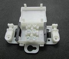眾鑫防水接線盒ZX-1284