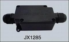 眾鑫防水接線盒IP65等級