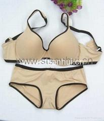 Supply quality bra