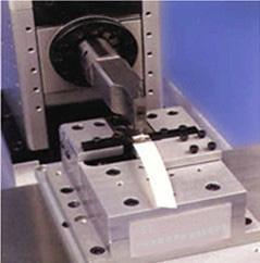 超聲波線束焊接機 1