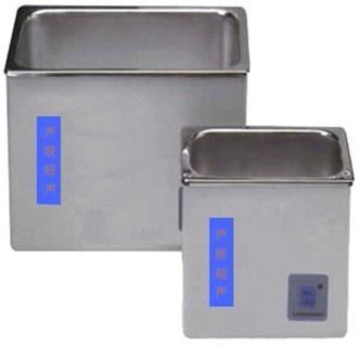 超声波微型清洗机 1