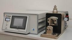 大功率超聲波金屬焊接機 1