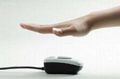 手掌静脉认证仪