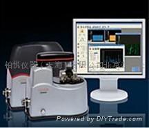 Innova SPM 掃描探針顯微鏡