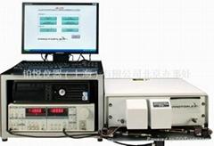 光譜響應測試系統 QEUNIS