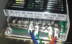 GSK PC 开关电源