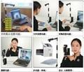 多易拍DE500 快速掃描儀高拍儀 4