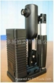 多易拍文件拍攝儀 DE-500 3
