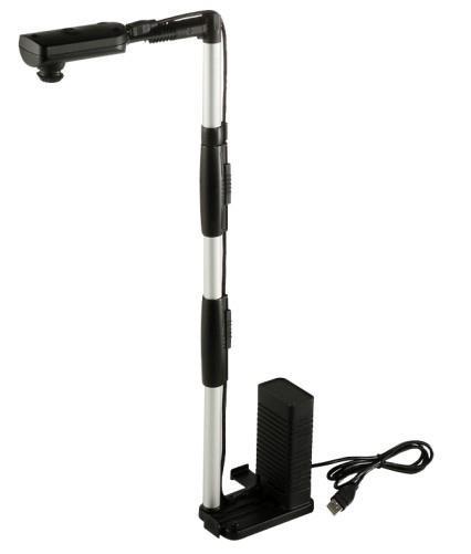 多易拍文件拍攝儀AF540高清500W掃描儀 1