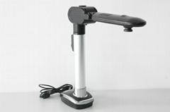 多易拍文件拍攝儀DS1000AF 1000W像素