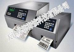 易騰邁條碼打印機PX系列px4ipx6i
