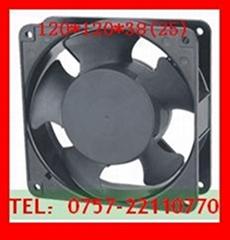 12038散热风扇_MG9803