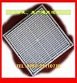 機櫃百葉窗FB9805_DOS