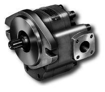 天津G5齿轮泵现货销售 1