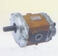 天津岛津SGP1齿轮泵 2
