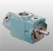 批发PV2R叶片泵YB-D
