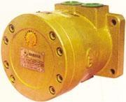 批发CY14-1B柱塞泵 1